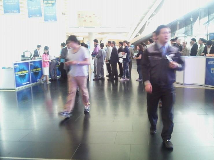 사진110519_004_arirangchem.jpg
