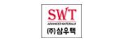 삼우텍-이니셜-영문-PN_1_t.png