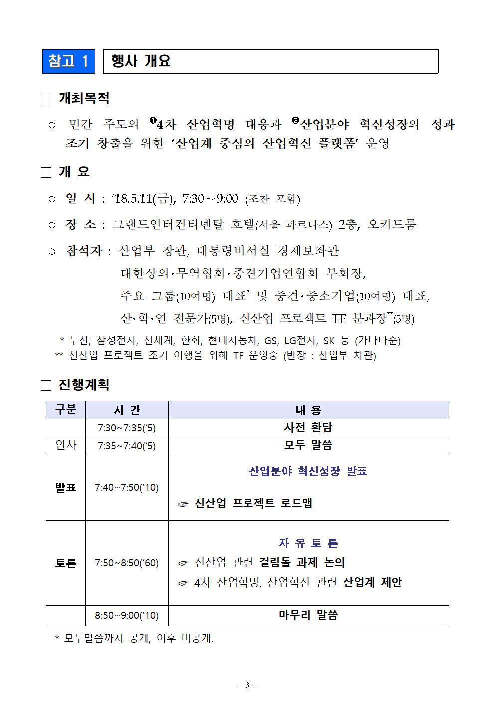 0510 (11일석간) 산업정책과, 산업혁신 2020 플랫폼006.png
