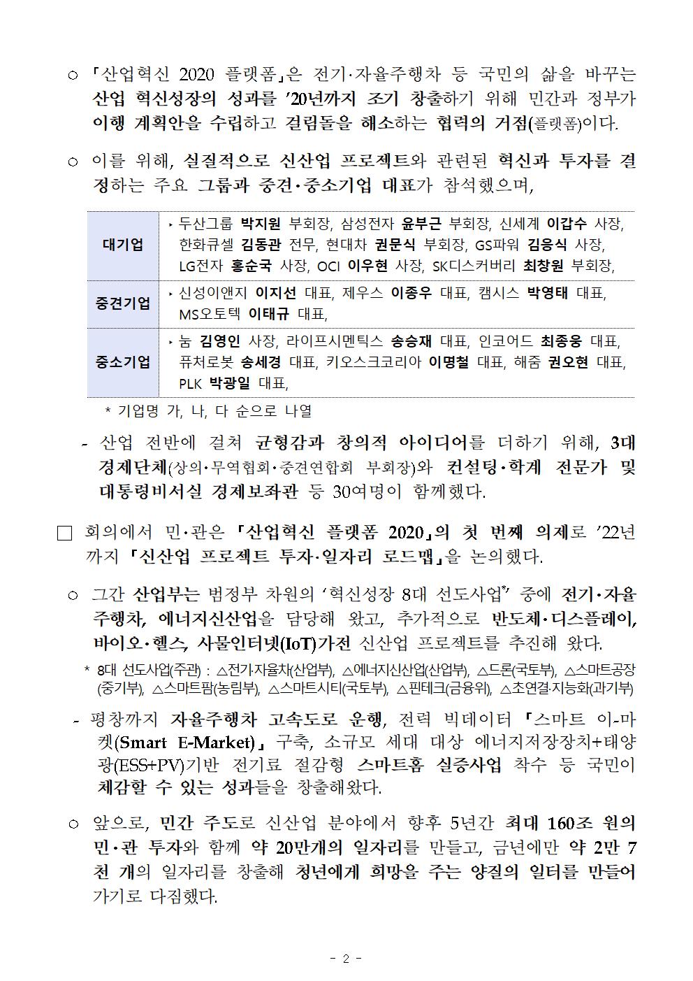 0510 (11일석간) 산업정책과, 산업혁신 2020 플랫폼002.png
