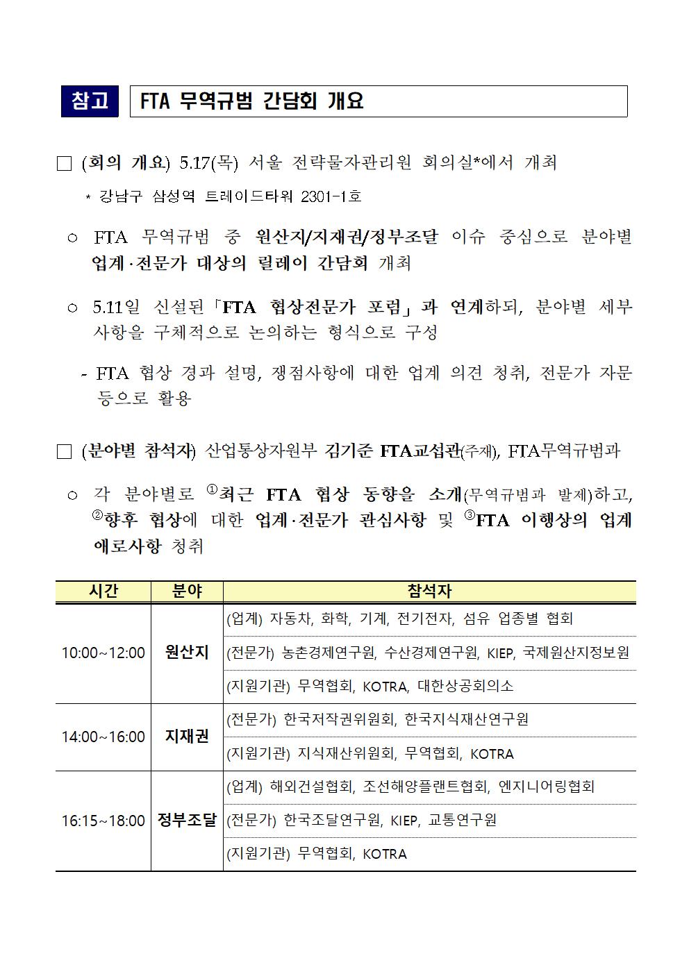 0516 (17일석간) FTA무역규범과, FTA 무역규범간담회003.png