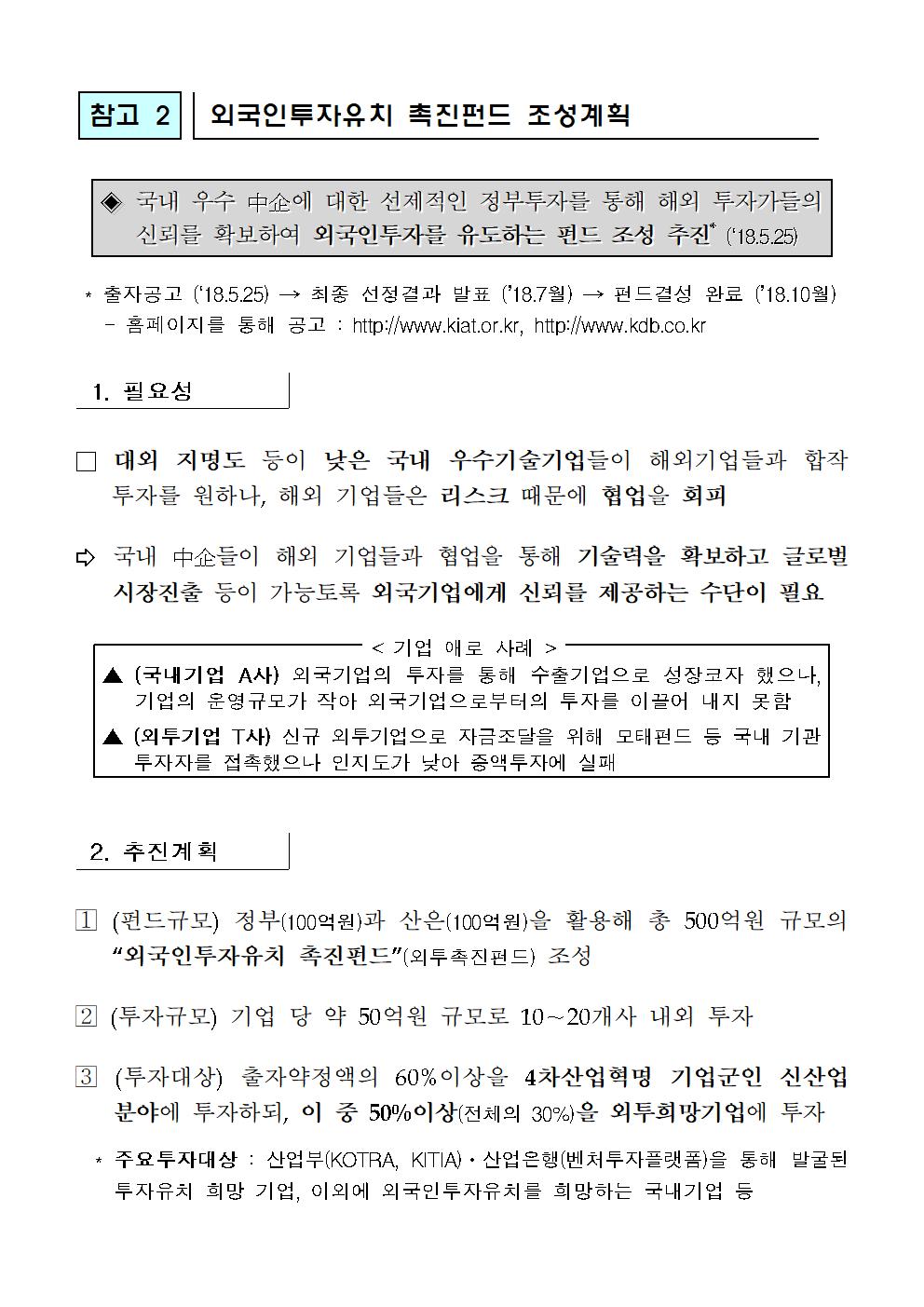 0521 (22일조간) 투자유치과, 제1회 외국인투자 카라반005.png