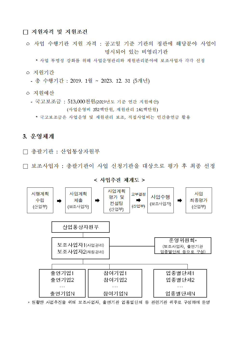 2,3차 협력사 생산성혁신지원 동반성장기반구축사업 공고문003.png